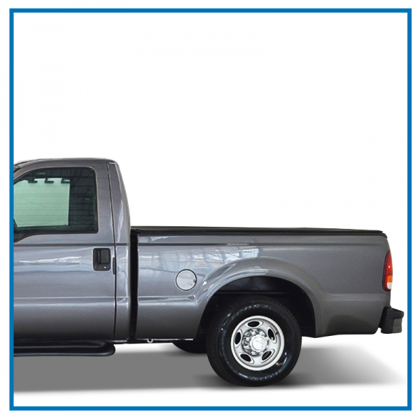 F-250 (SIMPLES/DUPLA) - 33.063